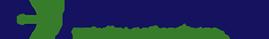 DataField Logo