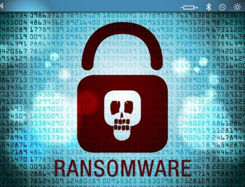 Report: Mobile ransomware attacks 'soared' in 2017, up 250% in Q1