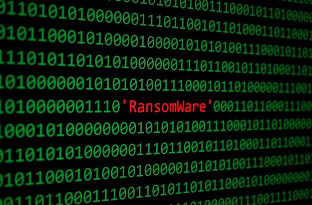 Keys for Crysis released, as decryption efforts of WannaCryptor files continue