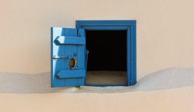 Analysis of TeleBots' cunning backdoor