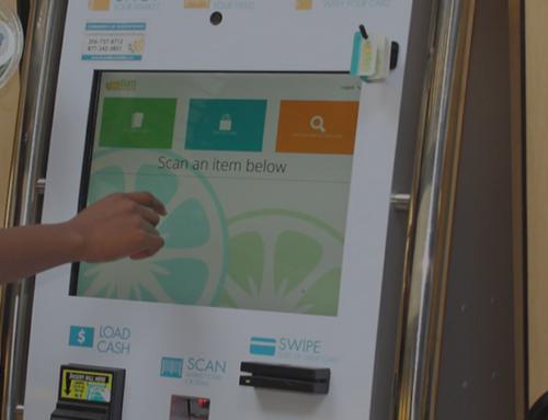 Self-Service Food Kiosk Vendor Avanti Hacked