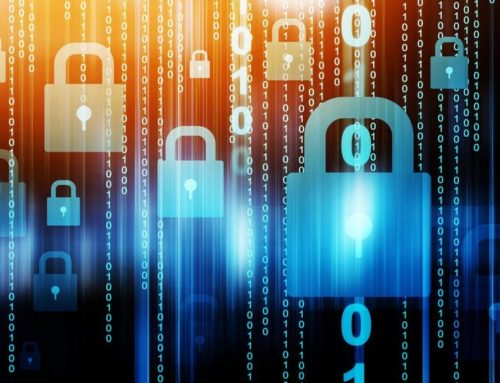 New Report Unveils Top 3 Cybersecurity Threats Facing Business Data