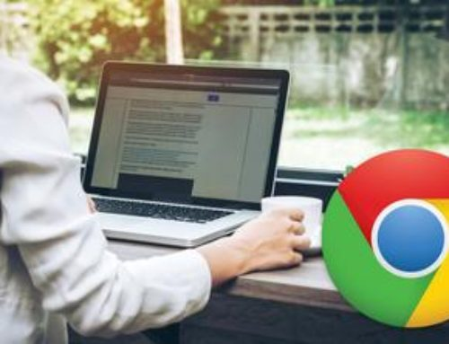 Google Chrome Adds 3 New Antivirus Protections, Improving Security For Windows Users