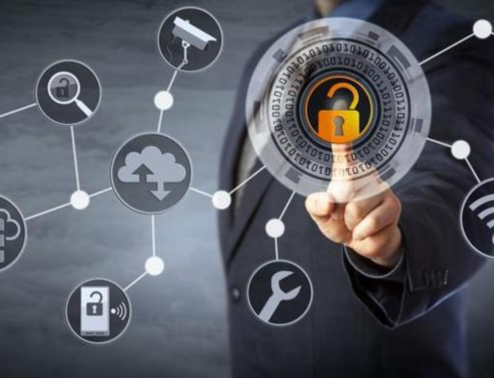 Report: 77% of companies say IoT has created 'significant' security gaps
