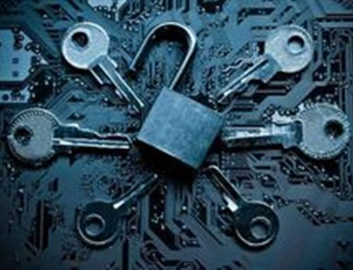 IT leader's guide to cyberattack recovery
