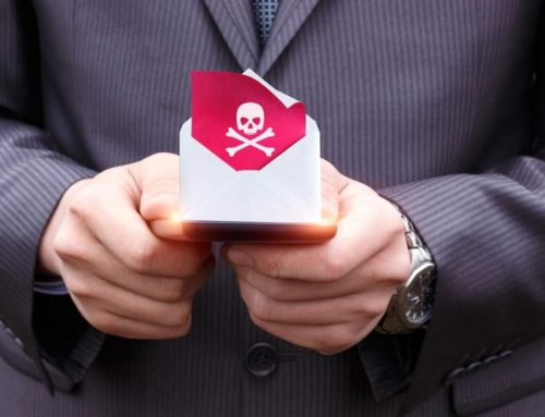 New vulnerability in Exim software allows hackers to gain control of your mail server