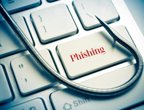 95% of companies want humans and tech to work together to fight phishing
