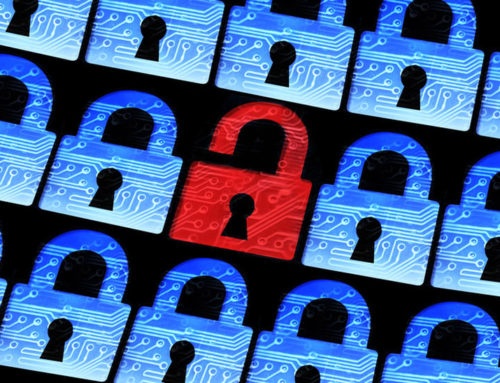77% of IT pros believe their enterprises will be hacked–but almost half aren't ready for it