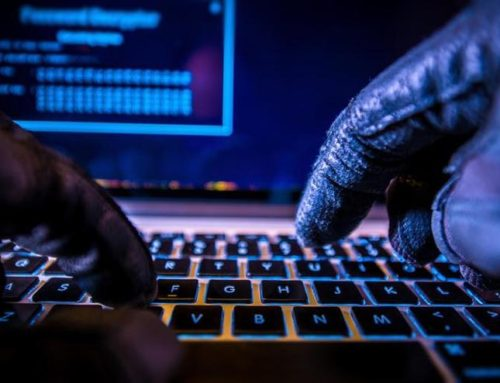 The top 10 cyberthreats IT security teams are facing right now