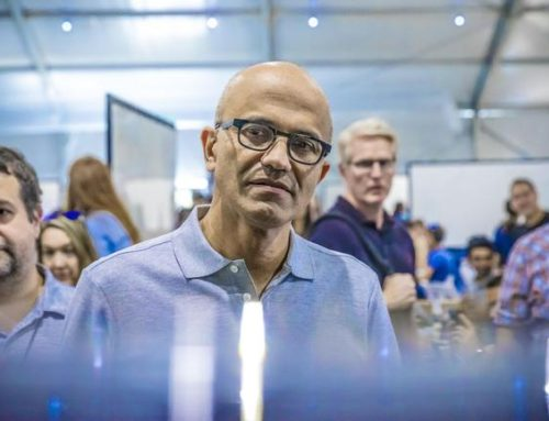 Microsoft may be the world's largest open source contributor, but developers don't care–yet
