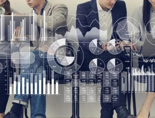 How to improve data and analytics use at your company: 4 steps