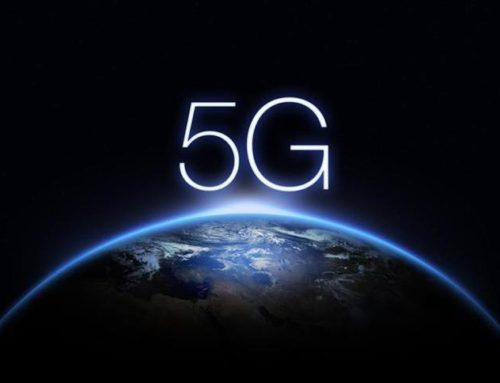 5G vs. Gigabit LTE: 79% of organizations don't know the difference